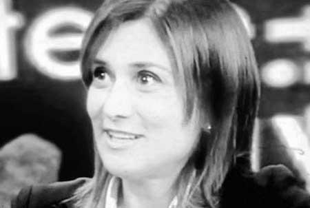 Emiliana De Blasio