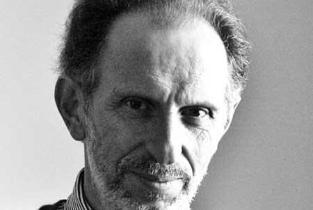 Antonio Calafati